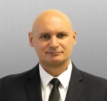 Tomasz P. Adach, RA, NCARB